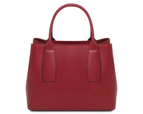 Женская сумка Tuscany Leather TL141939 Ebe