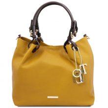 Женская сумка Tuscany Leather TL141940
