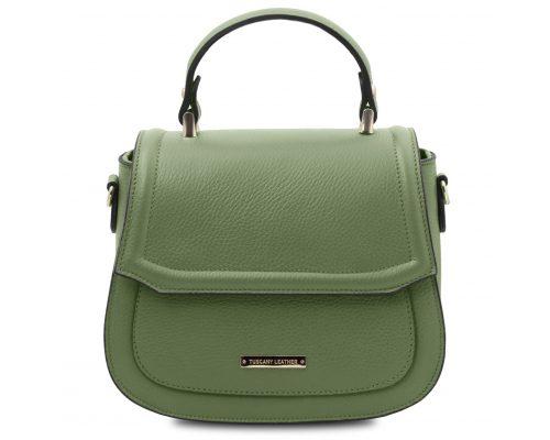 Женская сумка Tuscany Leather TL141941