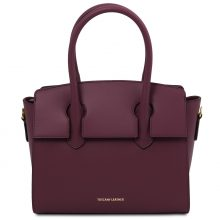 Womans bag Tuscany Leather TL141943