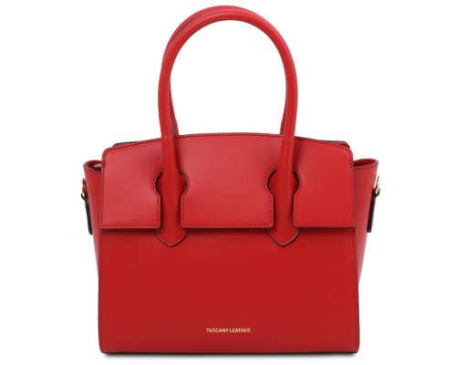 Женская сумка Tuscany Leather TL141943