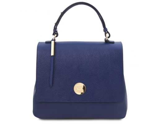 Женская сумка Tuscany Leather TL141955 Silene