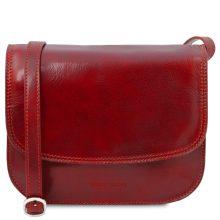 Woman bag Tuscany Leather TL141958 Greta