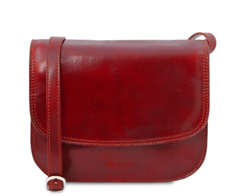 Женская сумка Tuscany Leather TL141958 Greta
