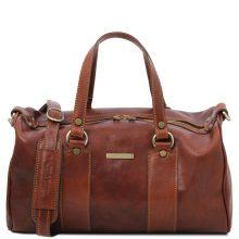 Дорожная сумка Tuscany Leather TL141977 Lucrezia