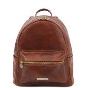 Backpack Tuscany Leather TL141979 Sydney