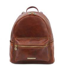 Кожаный рюкзак Tuscany Leather TL141979 Sydney