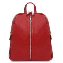 Кожаный рюкзак Tuscany Leather TL141982