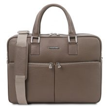 Briefcase Tuscany Leather TL141986 Treviso