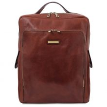 Кожаный рюкзак Tuscany Leather TL141987 Bangkok