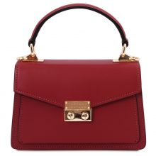 Womans bag Tuscany Leather TL141994
