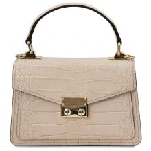 Womans bag Tuscany Leather TL141995