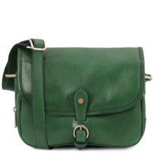 Woman bag Tuscany Leather TL142020 Alessia