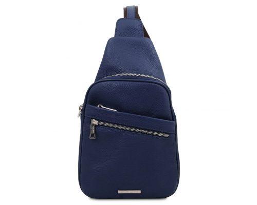 Мужская сумка через плече Tuscany Leather TL142022