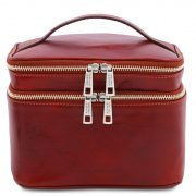 Несеcсер Tuscany Leather TL142045 Eliot