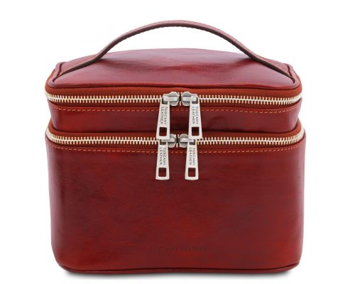 Несеcсер Tuscany Leather TL142045 Eliot