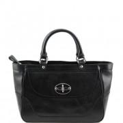 Женская сумка Tuscany Leather TL141226