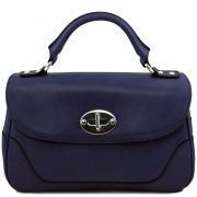 Женская сумка Tuscany Leather TL141227