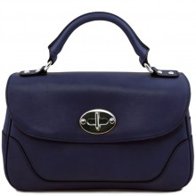 Womans bag Tuscany Leather TL141227