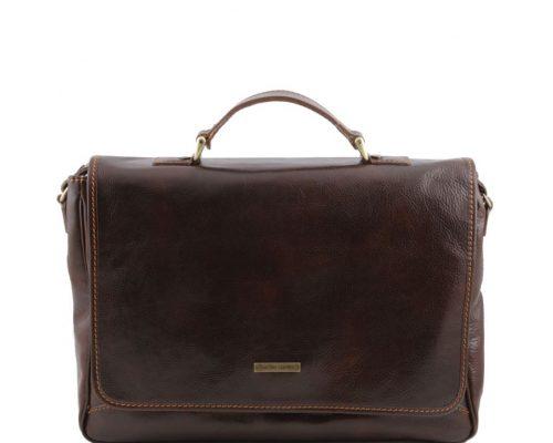 Мужская сумка Tuscany Leather TL140891 Padova