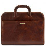 Портфель для документов Tuscany Leather TL141022 Sorrento