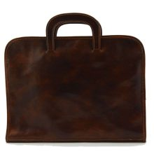 Портфель для документов Tuscany Leather TL141022 Sorrento