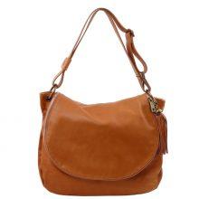 Womens bag Tuscany Leather TL141110
