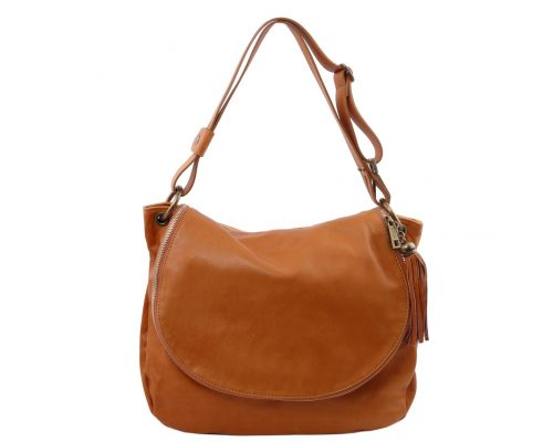 Женская сумка Tuscany Leather TL141110