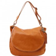 Womens bag Tuscany Leather TL141110