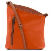 Женская сумка Tuscany Leather TL141111