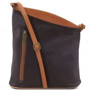Womans bag Tuscany Leather TL141111
