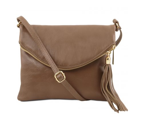 Женская сумка Tuscany Leather TL141153 Young bag