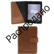Чехол для iPad Mini Tuscany Leather TL141171