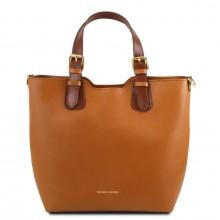Женская сумка Tuscany Leather TL141696