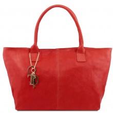 Женская сумка Tuscany Leather TL141207 Twin