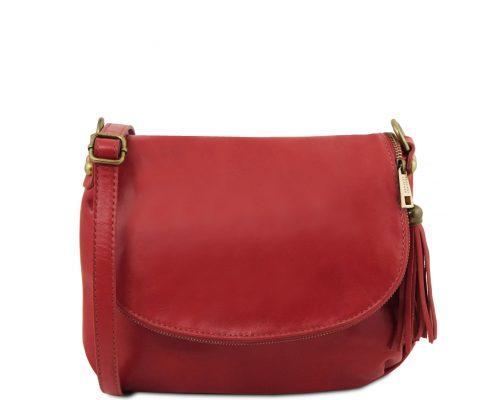 Woman bag Tuscany Leather TL141223