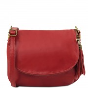Woman bag Tuscany Leather TL141223