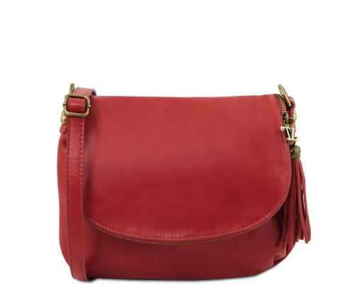 Женская сумка Tuscany Leather TL141223
