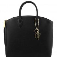 Женская сумка Tuscany Leather TL141229