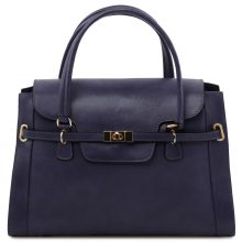 Womans bag Tuscany Leather TL141230