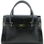 Женская сумка Tuscany Leather TL141230