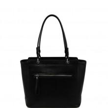 Женская сумка Tuscany Leather TL141231