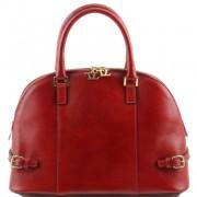 Жіноча сумка Tuscany Leather TL141235 Sale