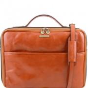 Портфель Tuscany Leather TL141240 Vicenza
