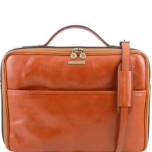 Briefcase Tuscany Leather TL141240 Vicenza