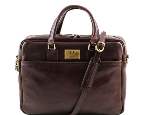 Портфель Tuscany Leather TL141241 Urbino