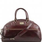 Дорожная сумка Tuscany Leather TL141405