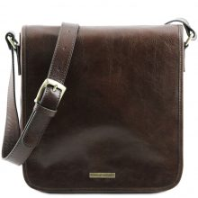 Men's shoulder bag Tuscany Leather TL141260