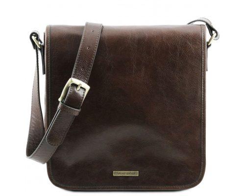 Мужская сумка Tuscany Leather TL141260