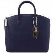 Женская сумка Tuscany Leather TL141261
